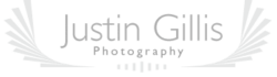 Justin Gillis Photography in Perdido Key and Orange Beach